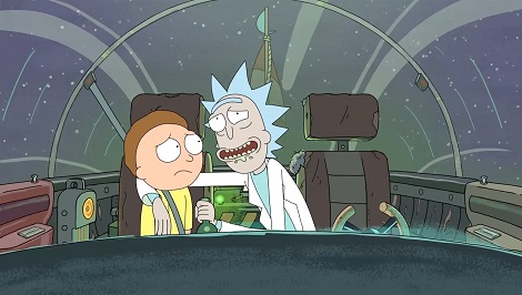Rick-and-Morty1 (1)