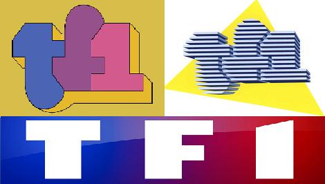 TF1logo2