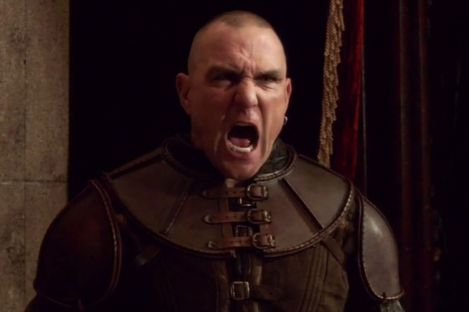 Vinnie-Jones-shows-off-his-dancing-and-singing-skills-in-new-musical-Galavant