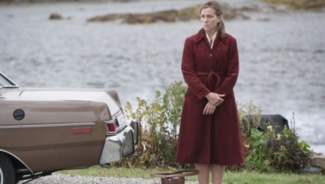 4517340_6_6035_frances-mcdormand-interprete-olive-kitteridge_b6019317c76653825b3cb734d204be3f
