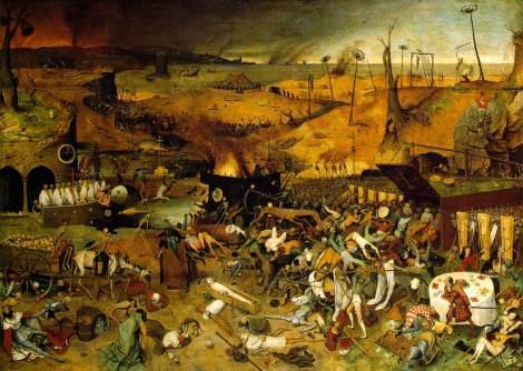 Bruegeljpg