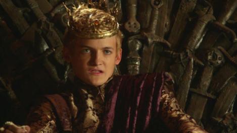 joffrey-baratheon-9