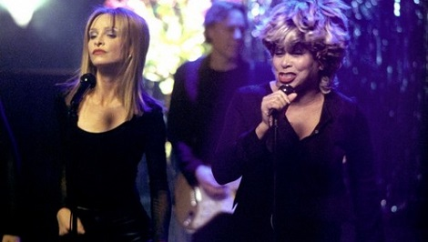 tina-turner-and-ally-mcbeal-ally-mcbeal-29894250-500-326