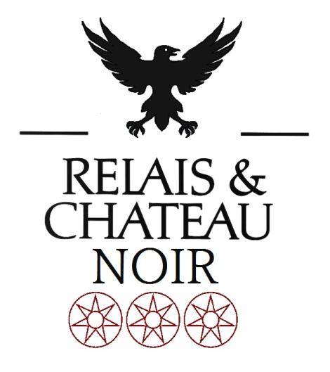 chateaunoir