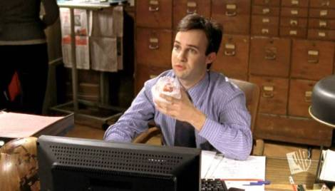 dannystrong2