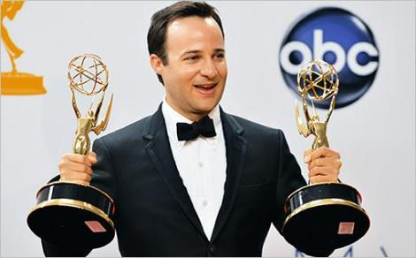 dannystrong4