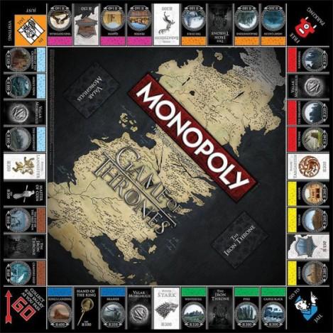 le_monopoly_game_of_thrones_se_d__voile_un_peu_plus_8398