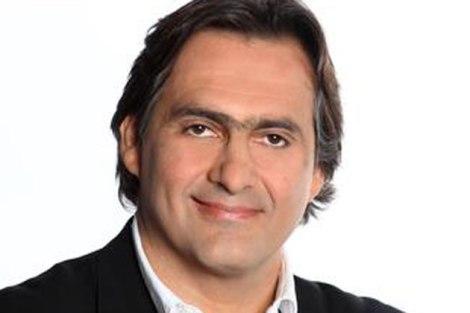 Emmanuel-Chain-sur-TF1