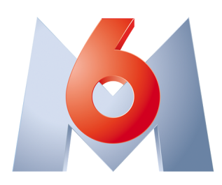 M6-tv-logo