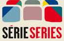 Série Series