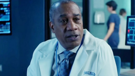 joe morton proof