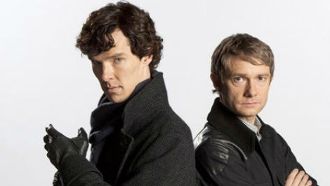 sherlock article 1