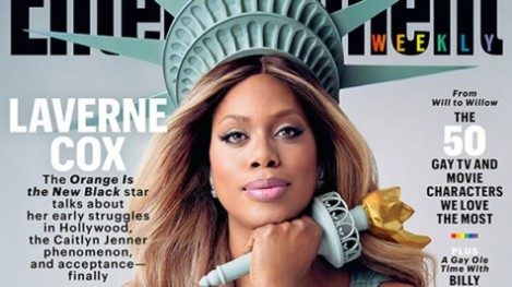 vf_laverne_cox_entertainment_weekly_slider_7024.jpeg_north_600x_white