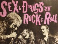 sex drug fiche série