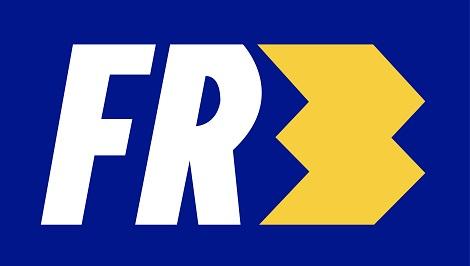 FR3-1992