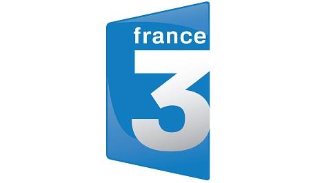 France_3_logoactuel