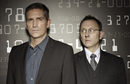 person of interest vignette