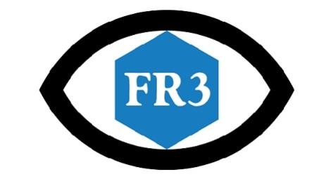 premier logo fr3