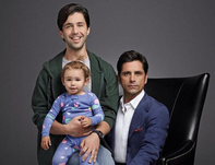 grandfathered fiche