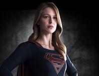supergirl fiche
