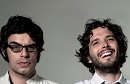 flightsoftheconchords