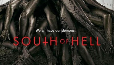 south of hell 4