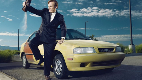 better call saul 3