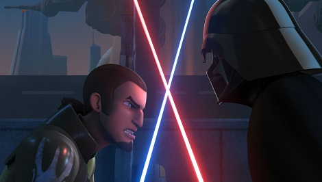 Star-Wars-Rebels-darkvador