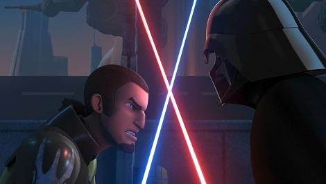 Star-Wars-Rebels-darkvador