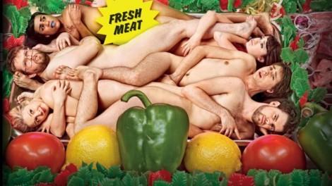 fresh_meat_ffffff-610x343