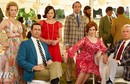 mad men vignette 2