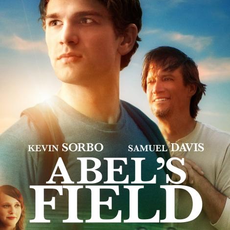 abelsfield_avatar1.jpg
