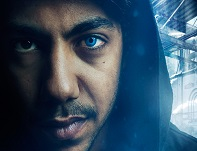 CLEVERMAN-2