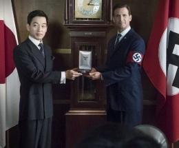 maninthehighcastle2