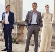 thenightmanager2