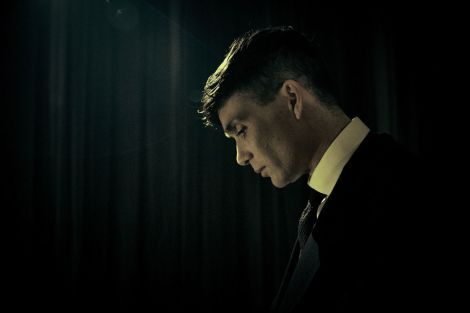gallery-1447080587-tv-bbc-pure-drama-peaky-blinders