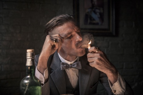 paul-anderson-peaky-blinders-bbc2-caryn-mandabach-productions-tiger-aspect-productions