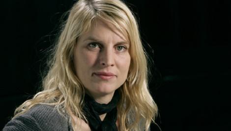 Katrine-Vogelsang