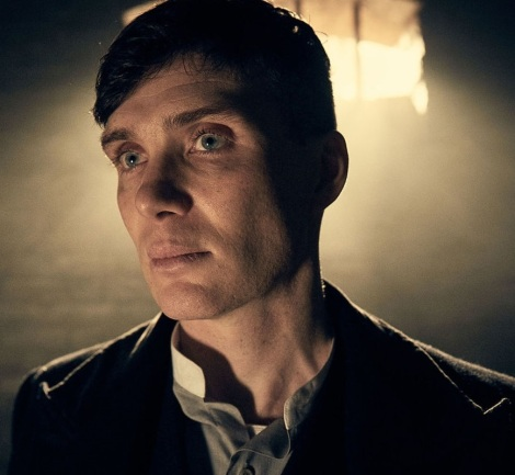 landscape-1462448384-10864685-low-res-peaky-blinders-3
