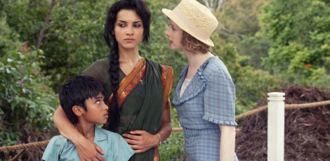 indian-summers-episode-icon_03-1