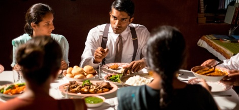 indian-summers_s1_ep6-aafrin-played-by-nikesh-patel-new-pictures-and-all-3-media-international
