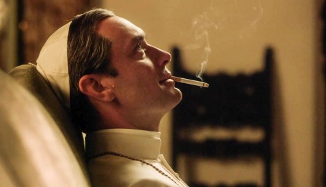 theyoungpope2