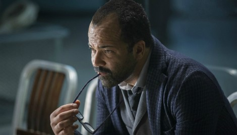westworld-jeffrey-wright-bernard-lowe