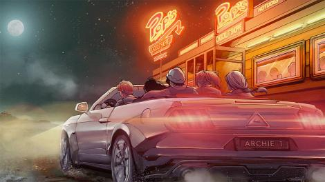 3067574-poster-p-1-this-riverdale-promo-comic-lets-you-hang-out-with-archie-and-the-gang-at-pops-diner