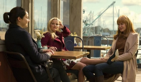 kidman-witherspoon-big-little-lies