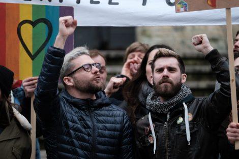 les-engages-une-webserie-contre-l-homophobie-01-1024x684